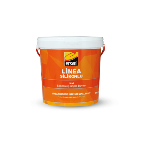 linea-slikonlu-2